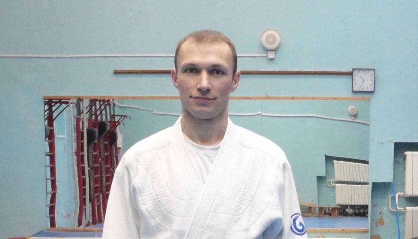 Дмитрий Карцев